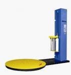 成都龙泉驿汽车城供应拉伸膜缠绕机器|品质保证AP1650EB