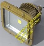 24VLED40W防爆照明灯,50w防爆LED工厂灯