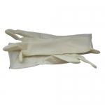 四川成都一次性橡胶外科手套供应商批发_低价格