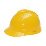 四川安全帽专业厂家批发 成都安全帽价格实惠