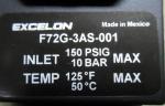 QM/20152/172/12诺冠气缸norgren英国