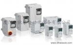 代理ABB变频器ACS355-03E-03A5-2现货