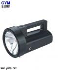 珧明照明CH368手提式探照灯