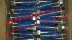 1.4466螺栓1.4466六角螺栓尿素钢1.4466螺栓