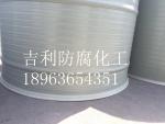 湖北聚丙烯储罐厂家规格