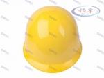 恒卓安全帽 厂家直销 价格优惠ABS安全帽  玻璃钢安全帽