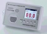 GSM之智能家用燃气终端探测器