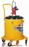 科球GZ-A9气动黄油机30L黄油机/气动黄油枪价格/代理经
