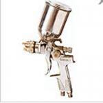 成都批发 力达牌喷枪W系列 质量好价格便宜
