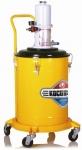 供应科球GZ-75B气动黄油机 全自动黄油机