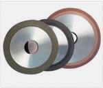 厂家生产金刚石树脂砂轮 异性金刚石砂轮价格