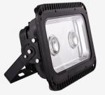 凯林光电KL-TGW50X2-3030LED投光灯