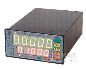 长期供应LCH-2T称重传感器jihsense现货供应