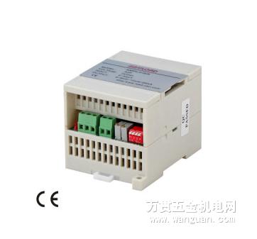 长期供应A2P(4-20MA)放大器  华中代理 现货供应
