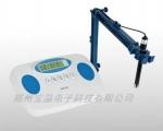 郑州宝晶PHS-3C酸度计 PH计,酸度计PH计价格厂家