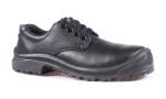 洁迪KPR M-018AEP安全鞋生产厂家直销
