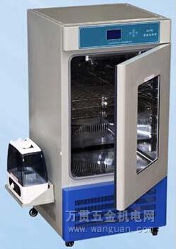 MJP系列霉菌培养箱,专用恒温设备