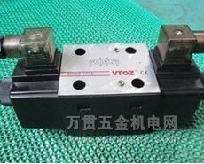 出售阿托斯电磁换向阀DG4V-3S-6C-M-U-H5-60