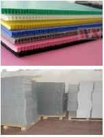 南京中空板托盘  南京中空板垫板