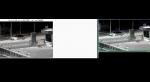 红外热成像云台摄像机 智能分析 自动跟踪 移动目标报警联动