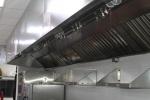 厨房设备灭火生产厂家隆源服务一流