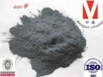 黑碳化硅微粉,精细研磨抛光用