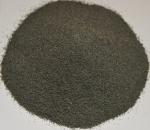 锆刚玉磨料F砂和P砂,固结磨具涂附磨具用