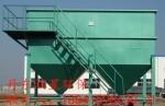 RXG 斜管沉淀器