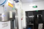 厨房灭火装置厨房的安全卫士