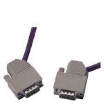 西门子DP网络电缆6XV1830-0EH10