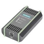 西门子DP通讯电缆6XV1830-0EH10