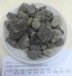 锐石牌烧结铝酸钙