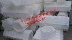 河北宏旭护坡砖模具移动式模具注射成型模