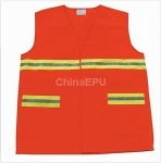 反光服饰安全施工服供应