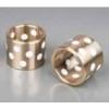 RCB750 固体镶嵌轴承 白石墨轴承 水润滑轴承