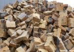 供应耐火材料用镁铝尖晶石320#