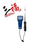 热线式风速仪9515美国TSI品牌