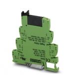 PLC-OSC- 24DC/ 24DC/ 2 - 29666