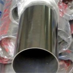 热销302不锈钢彩色管、电焊管【厂家直销】