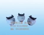 特力康TLKS-PDMT-A01中低压翻牌式故障指示器快速排