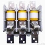交流真空接触器CKJ5-1250A