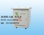 特力康TLKS-PAV末端电压自动补偿装置农网必备