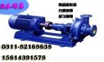 新疆排污泵厂家_新疆卖排污泵的厂家价格多少钱