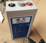 英国霍克蓄电池NP65-12参数/型号