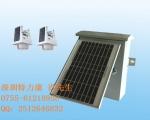 特力康TLKS-PDMT-S01太阳能智能型故障指示器接地短