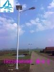 湖南长沙20米高杆灯厂家高杆灯定做找浩峰照明