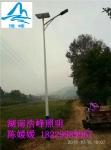 湖南浩峰照明LED太阳能路灯毕节新农村LED路灯直销