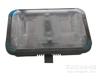 GC105固定式荧光灯灯具