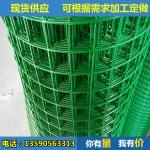 东莞荷兰网 1.8米养殖铁丝网 广东筛网厂家