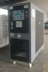 热油温控设备,油炉
